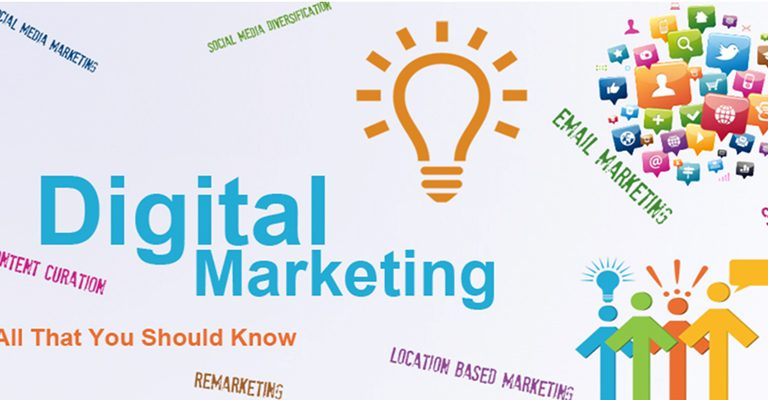Internet Marketing – The Requirement For Internet Marketing – Staying away from Bad Companies.