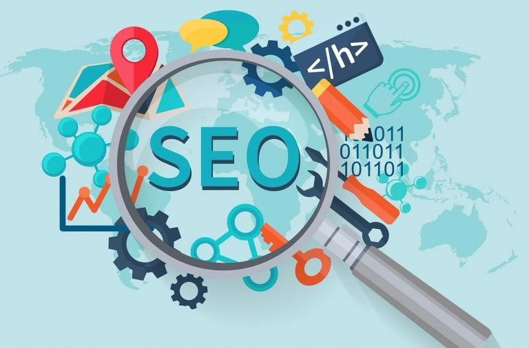 Why Hire SEO Services Sydney?