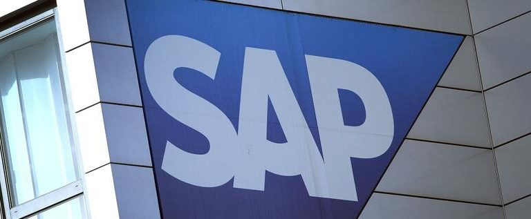Tips and criteria on how to choose the right SAP system